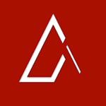 ATRAT Logo